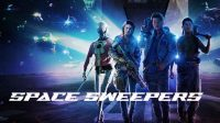 review film space sweepers